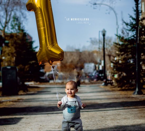 one year, birthday, little boy, family photo, baby photo