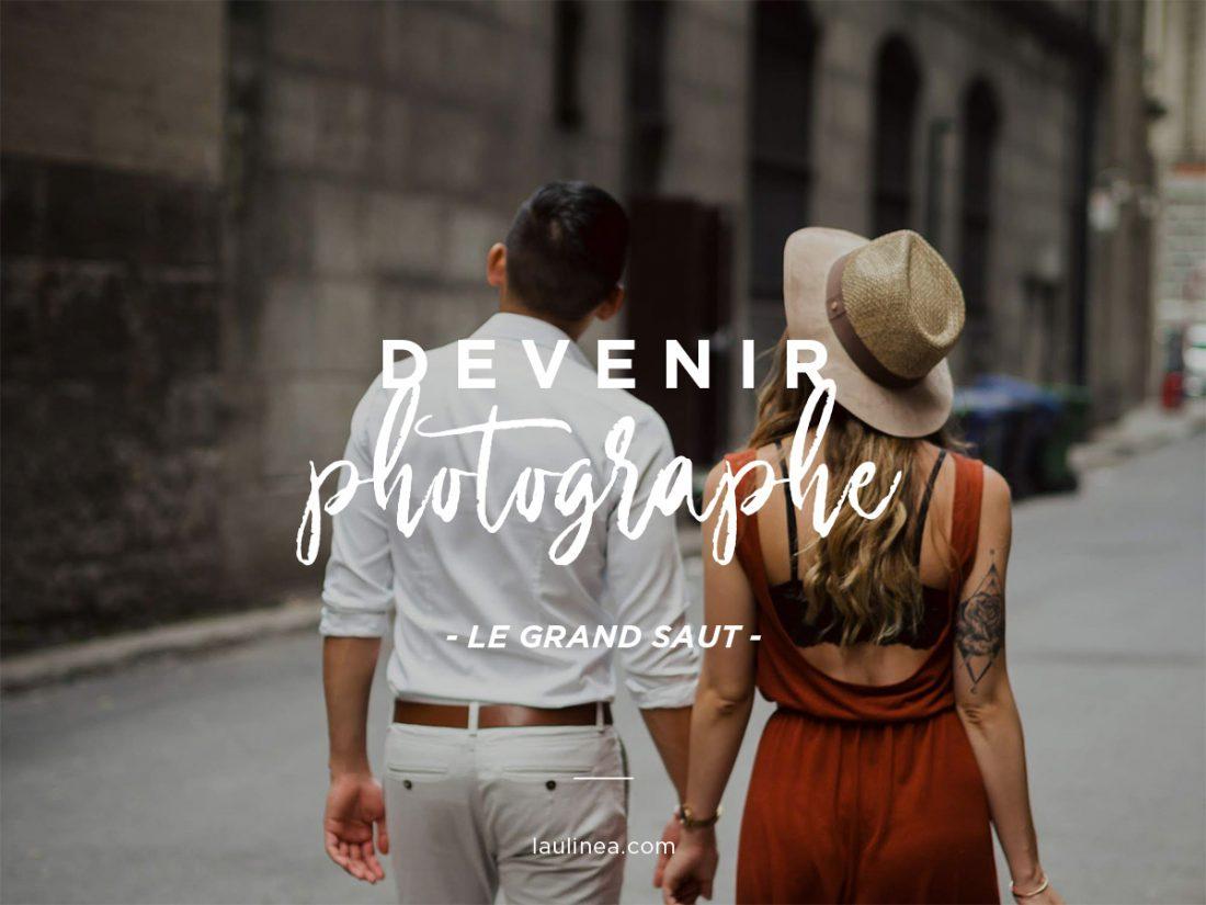 laulinea, photographe lifestyle, montréal, photographe de famille, couple et portrait, devenir photographe à Montréal, travailleur autonome, québec, séance photo, choix de vie, carrière, changer de profession